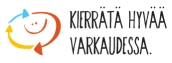 KierrataHyvaa_LOGO_vaaka-1 quarter